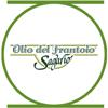 sagario_bottone4