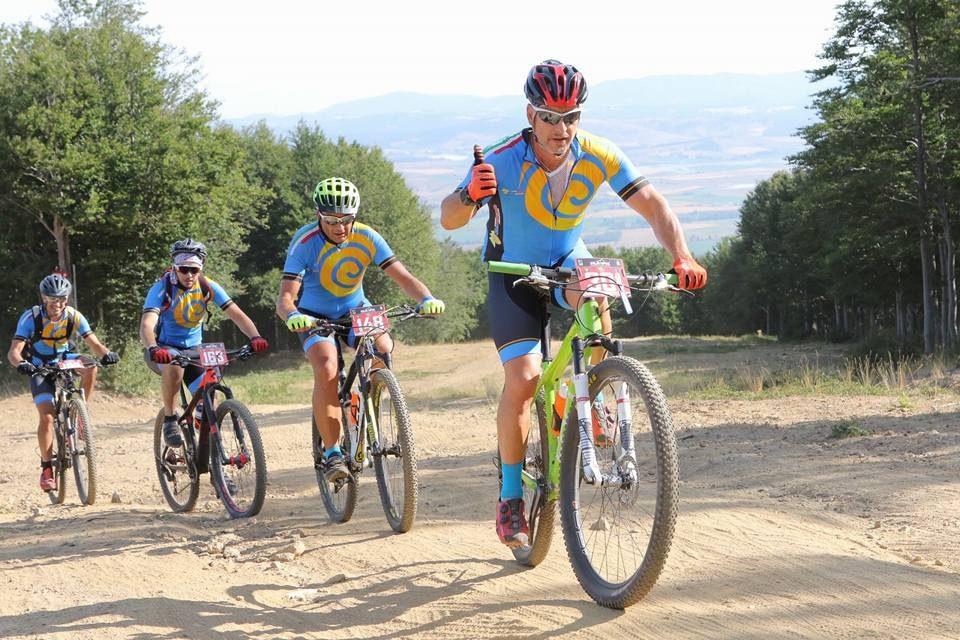 mountain-biking-sagario