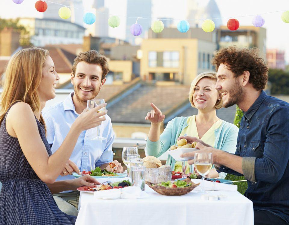 estate - alimentazione-sagario